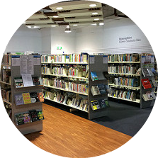 Christchurch-City-Libraries.png