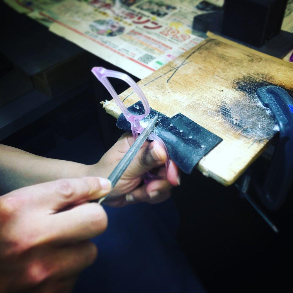 shaving pad 2.JPG