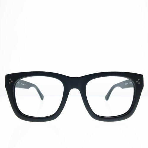d4fe42278492 Article One Eyewear
