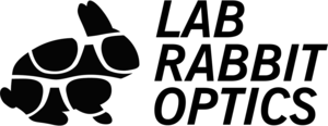 Lab Rabbit Optics | Chicago's Best Optical