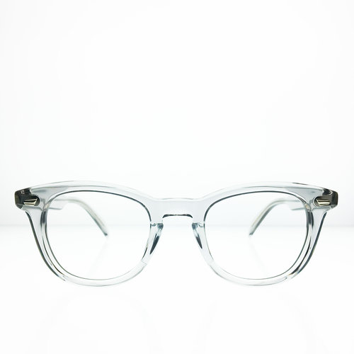 1d8a8412482d Globe Specs   Barracks. shop-eyeglasses-kaneko-optical.jpeg