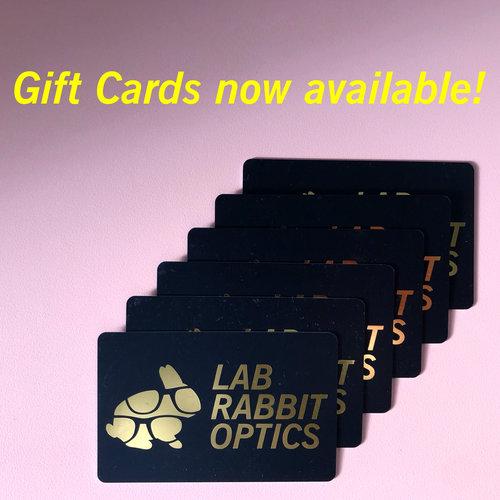 ada592b4d904 lab-rabbit-optics-gift-card-holiday-idea-2. andy-wolf-cateye-glasses-chicago .