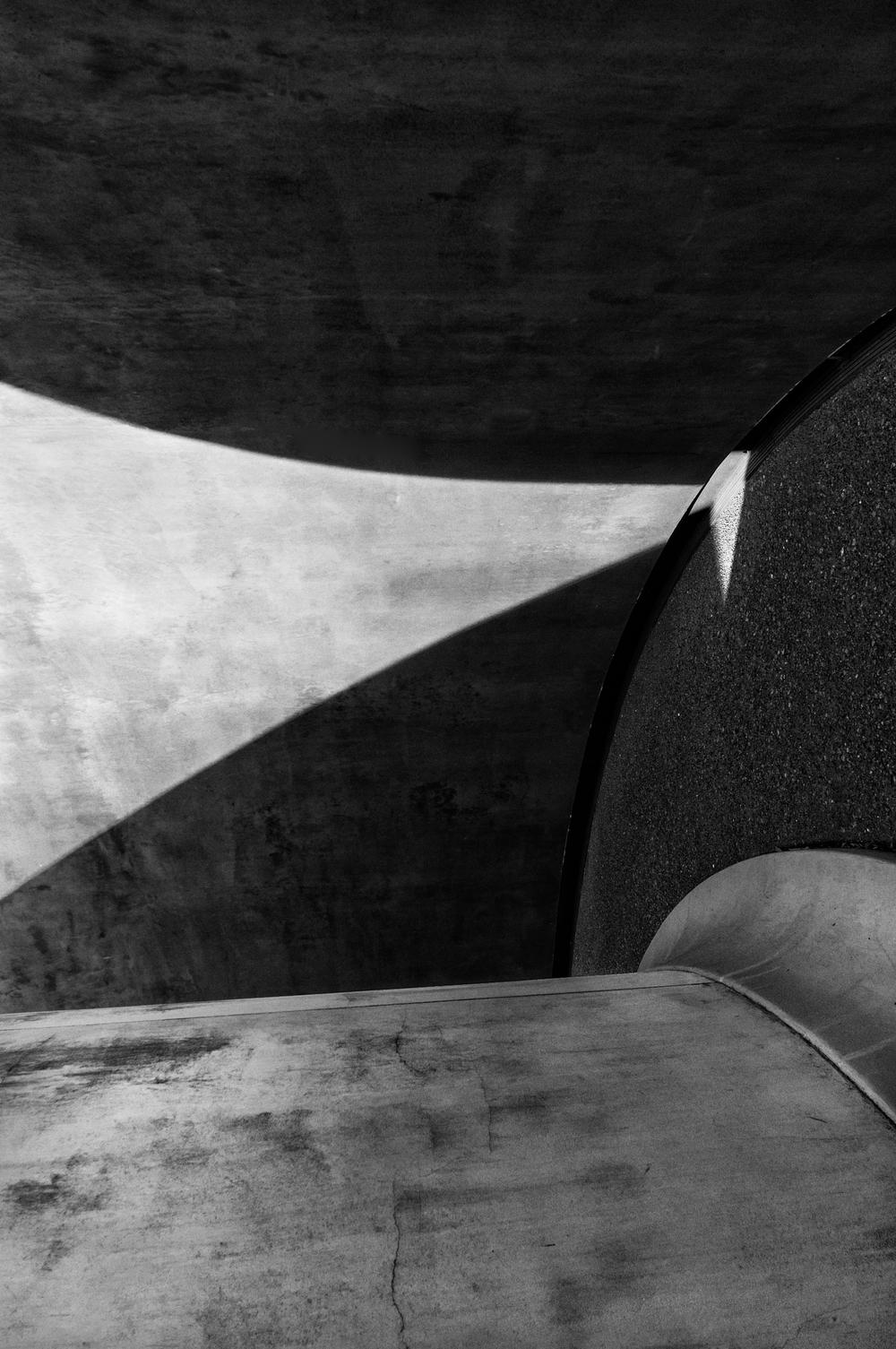 Guggenheim1_Untitled.jpg