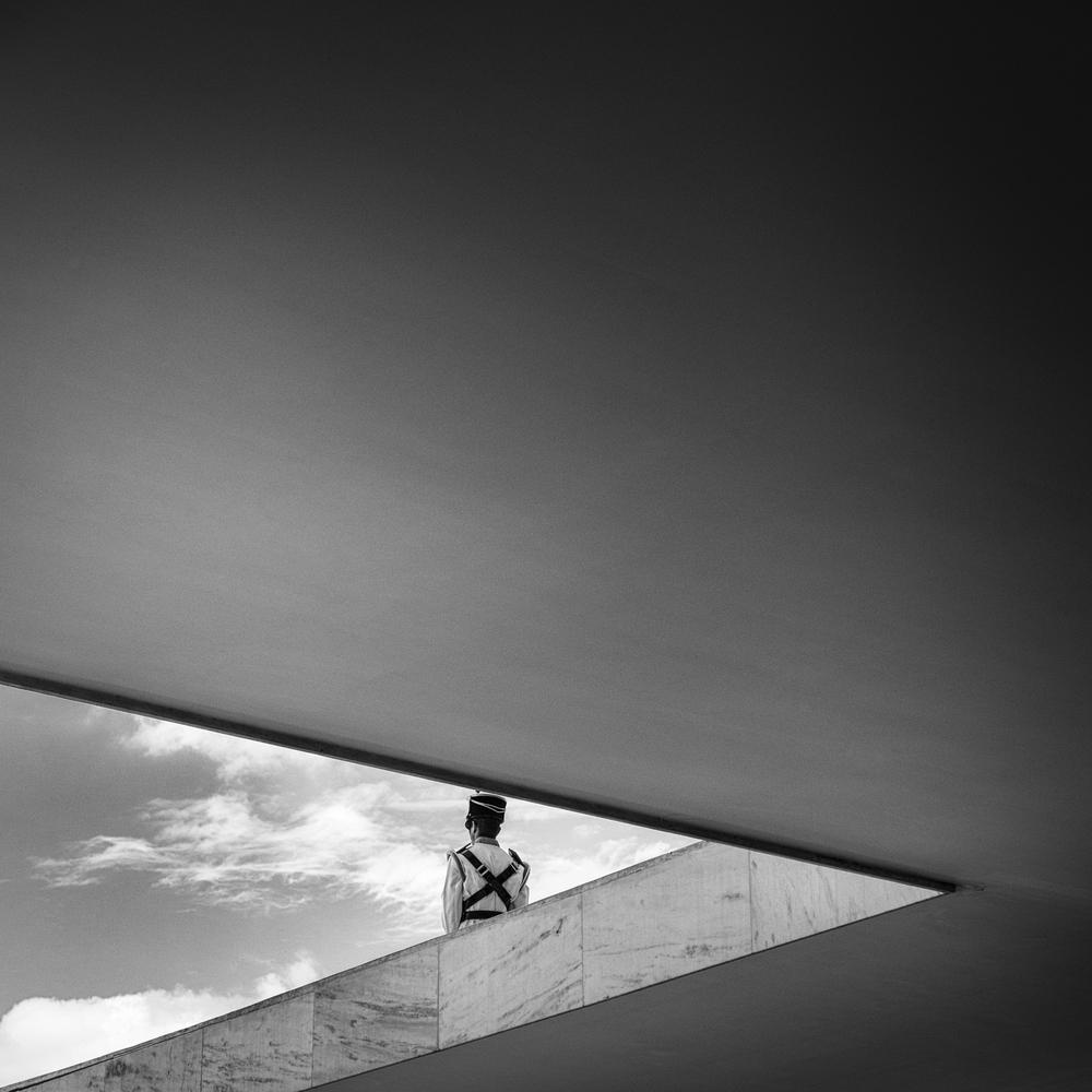 Sim_Brasília.jpg