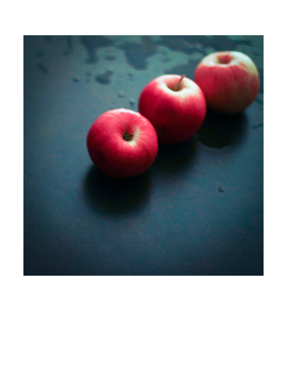 Apples_1_Aneta_6x6.jpg