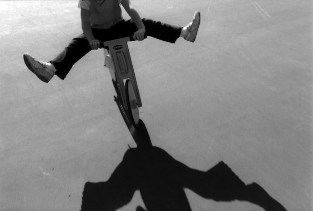 Kid bike.jpg