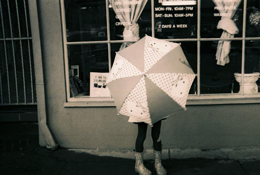 Hiromi_Otsubo_Tiffany_Umbrella.jpg