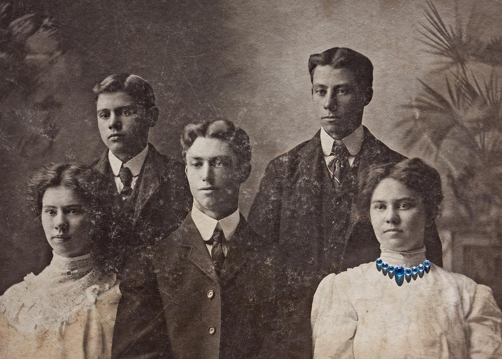 nish_Family.Jewels.jpg