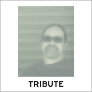 tribute catalog