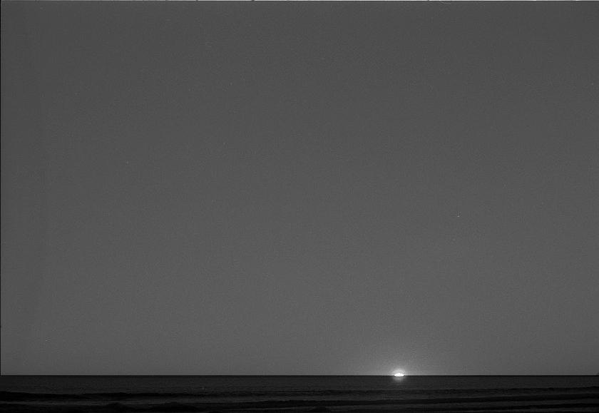 TranHung_Sunset.jpg