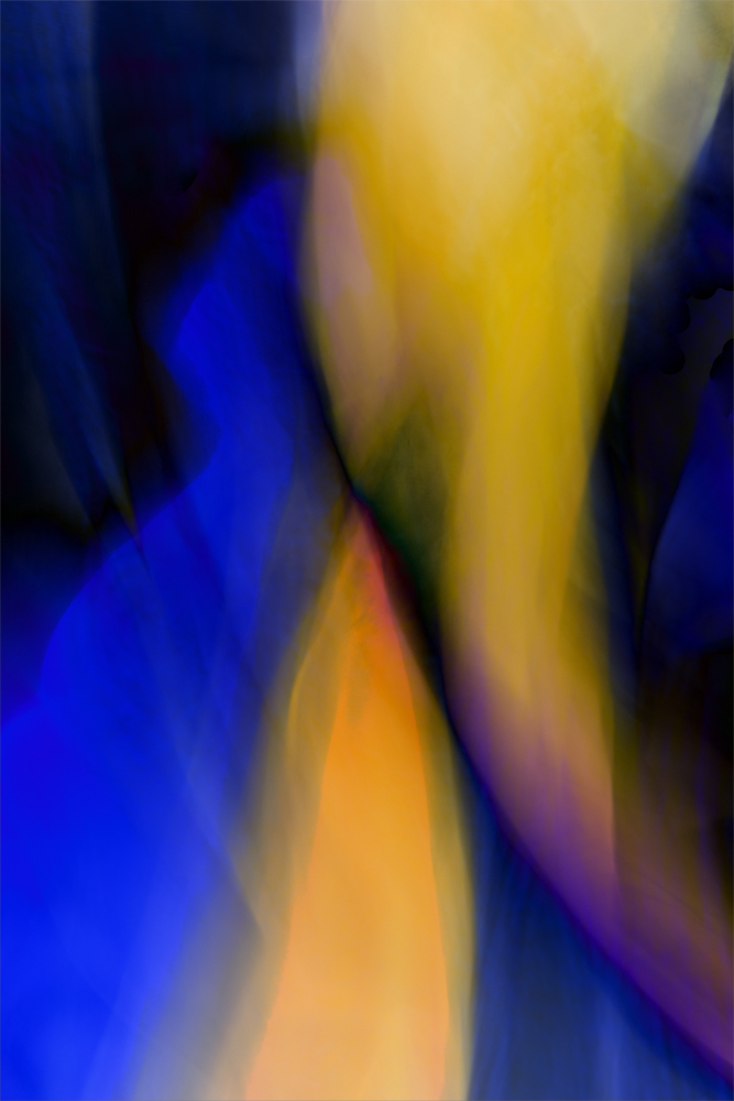 Watters_Abstract_5268-2.jpg