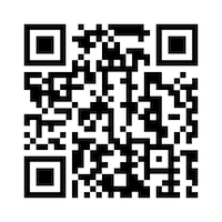 static_qr_code_WestSF_catalog.png