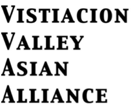 VisitacionValSquName.png