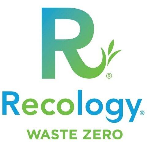 Recology_Press_Release_Logo.jpg