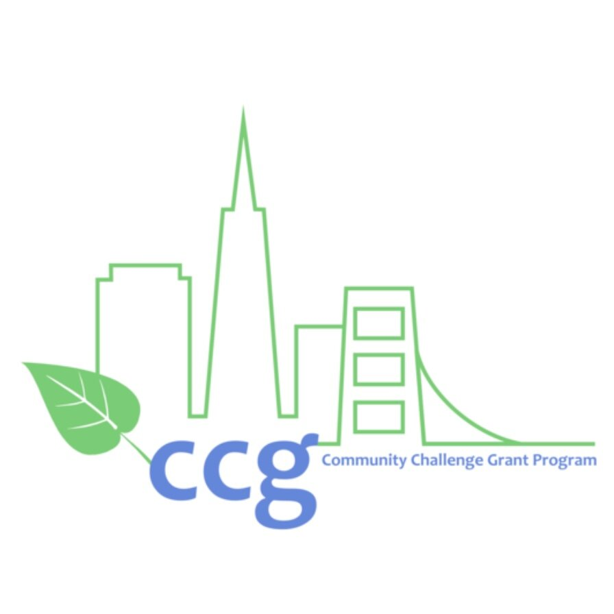 CCGSqLogo.png