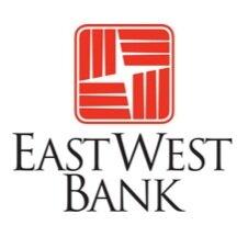 EastWestBankSquLogo.png