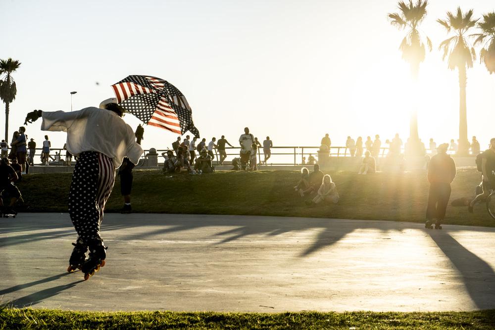 America on skates.JPG