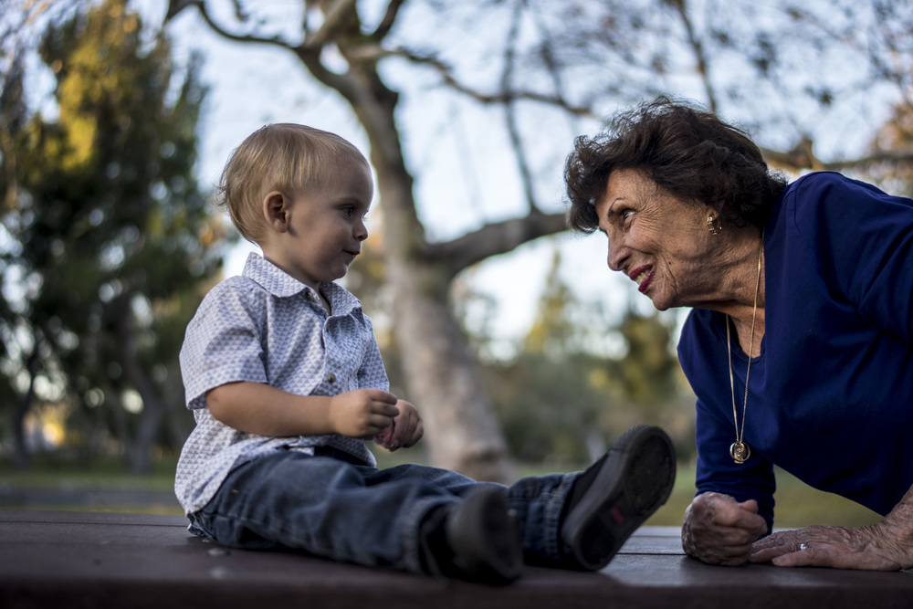 Grandma and Jack.JPG