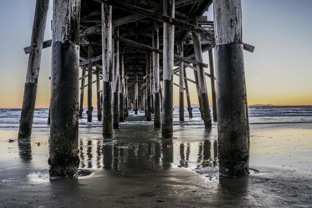 Newps Pier.JPG