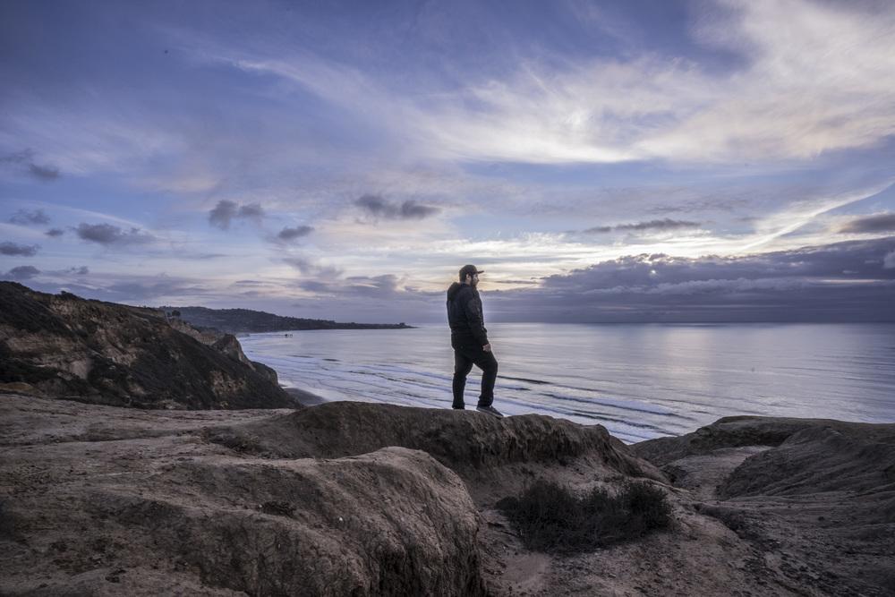 Coastal Posing.JPG