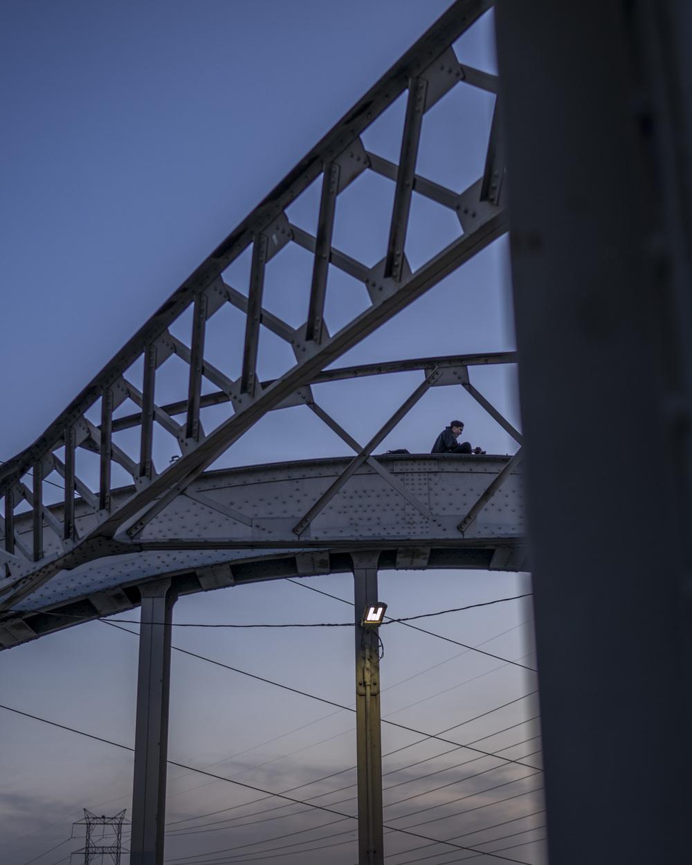 Bridge Climber.JPG