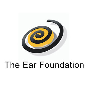 ear_foundation.jpg
