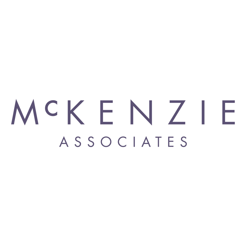 ETGR 001 McKenzie Logo CMYK CS6.png