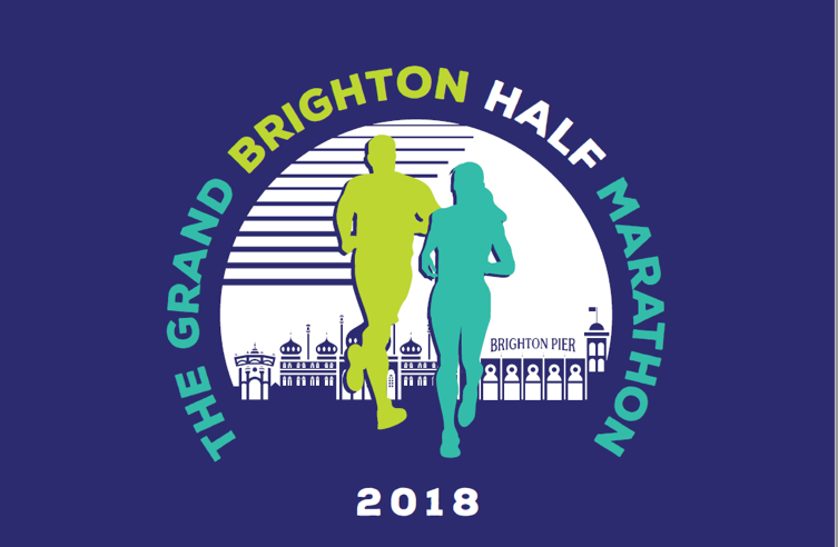 Half Marathon Logo.png