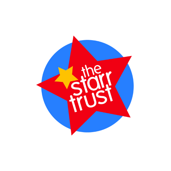 StarrTrust_LOGO_High Res.jpg