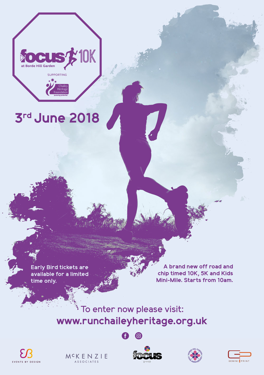Focus 10K 2018 - Flyer for web V4.jpeg