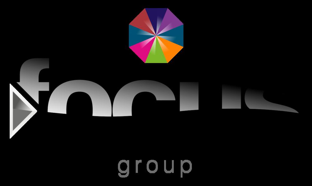 focus-group-logo.png