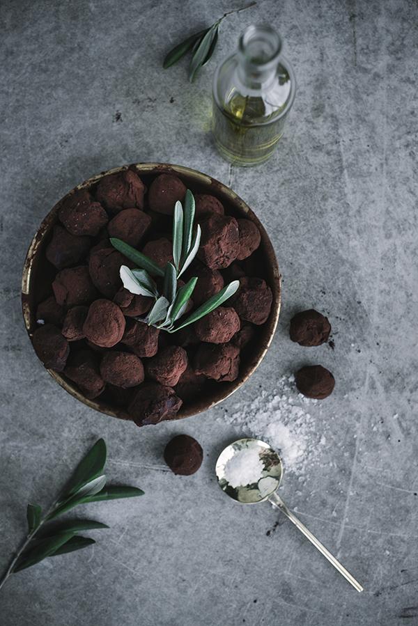 OliveChocolateTruffle5.jpg