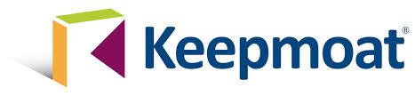 keepmoat.jpg