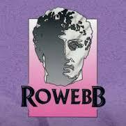 rowebb.jpg