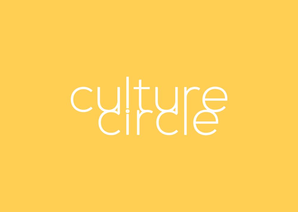 culture-circle-LOGO.png