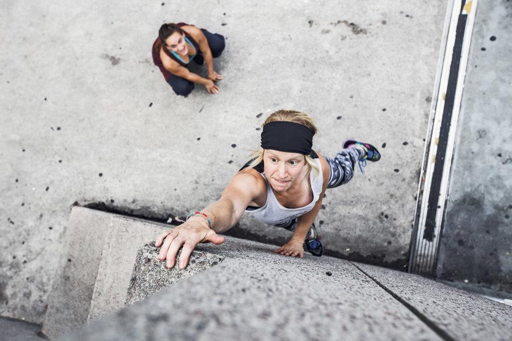 Anya Chibis Jump Girl 12.jpg