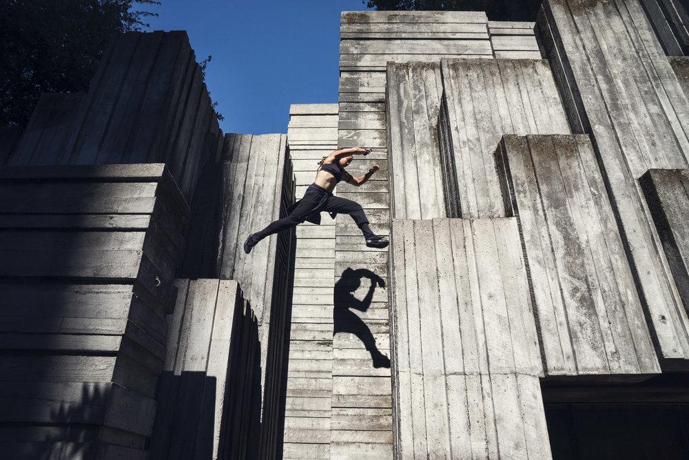 Anya Chibis Jump Girl 02.jpg