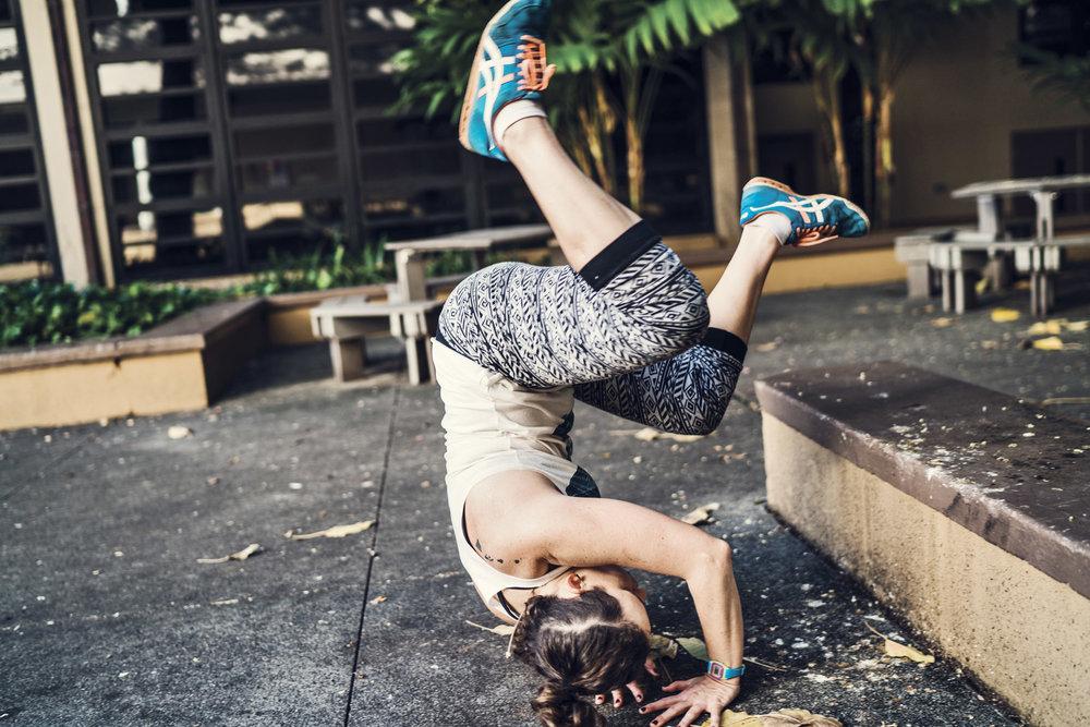 Anya Chibis Jump Girl 03.jpg
