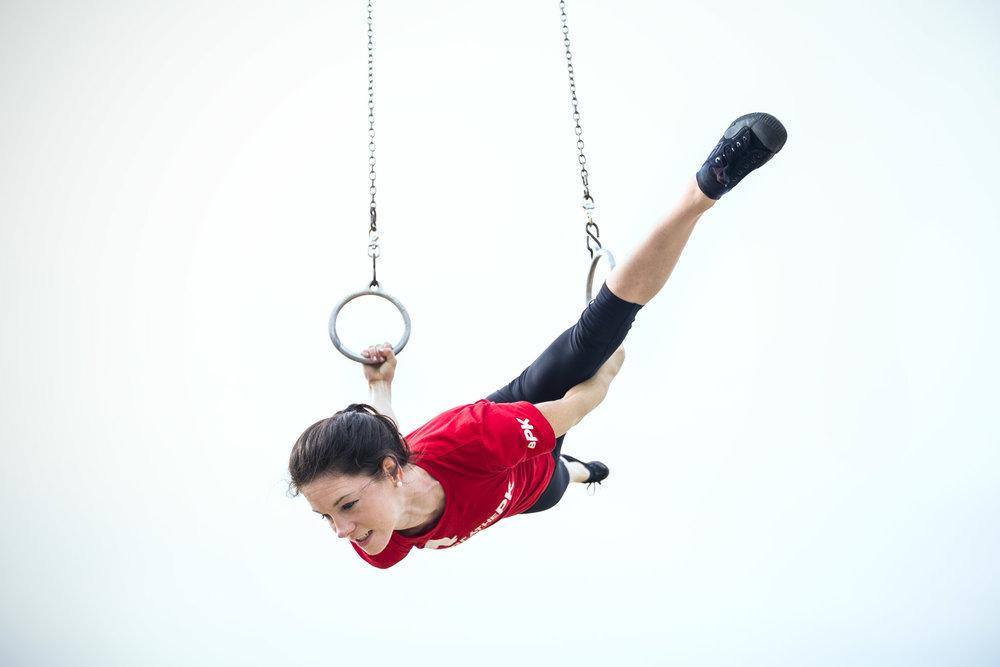 Anya Chibis Jump Girl 14.jpg