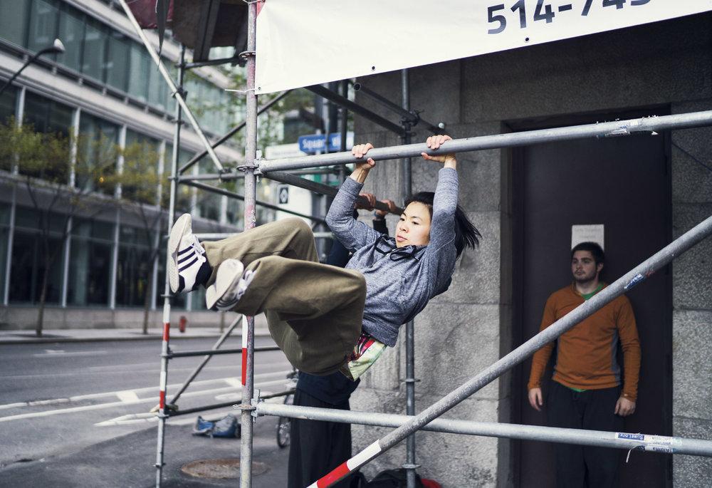 Anya Chibis Jump Girl 17.jpg