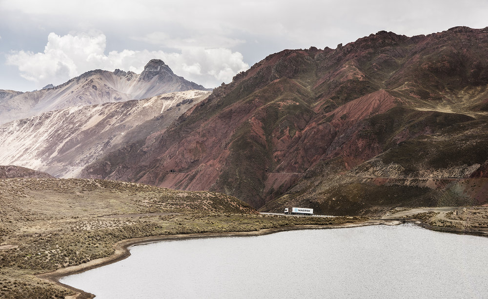 Tom_Lindboe_Peru02.jpg