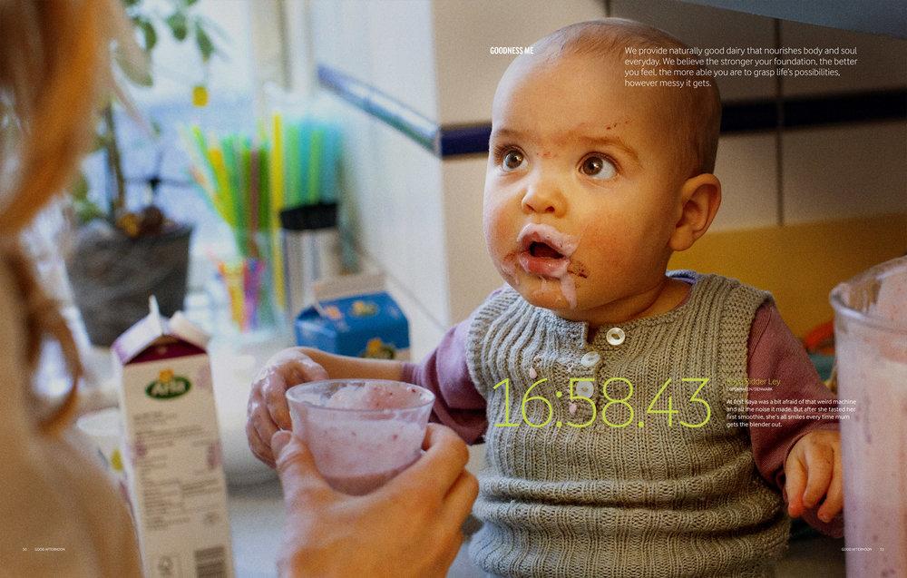 Arla_GG_book_Mikkel-21.jpg