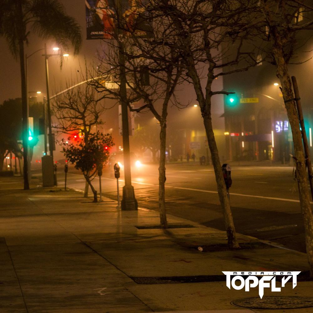 LA Fog 01-17-16.jpg