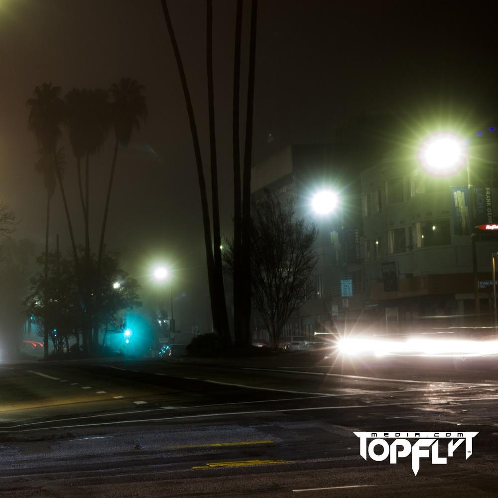 LA Fog 01-17-16_9.jpg