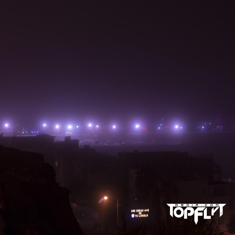 LA Fog 01-17-16_18.jpg