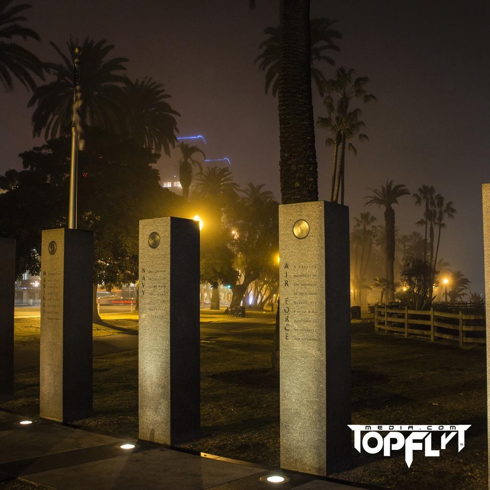 LA Fog 01-17-16_20.jpg