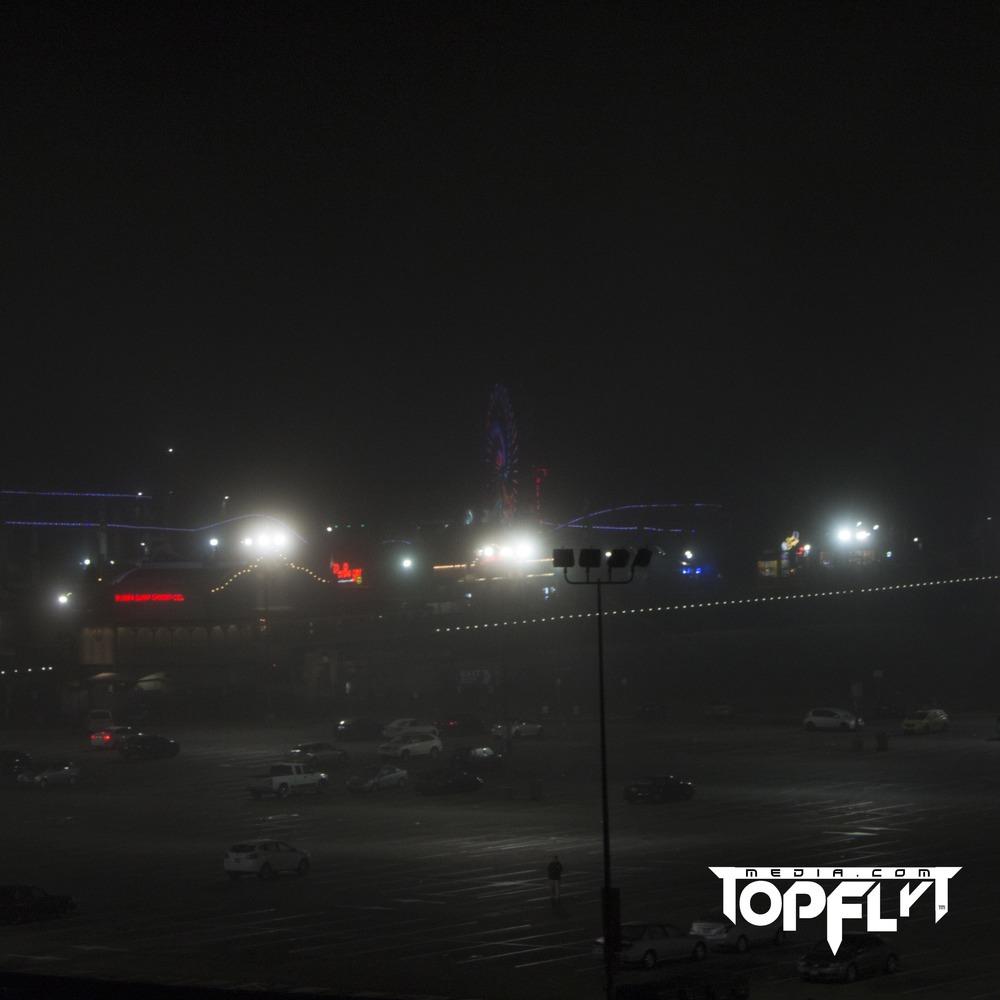 LA Fog 01-17-16_30.jpg
