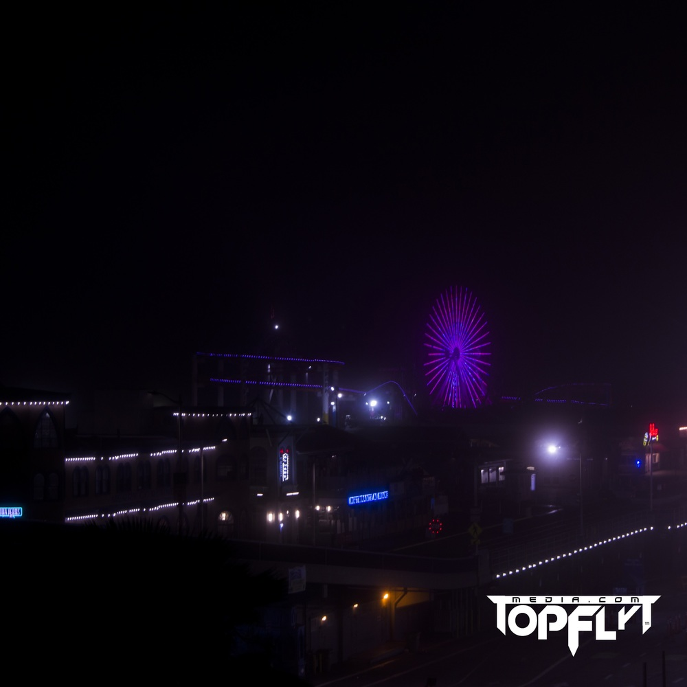 LA Fog 01-17-16_35.jpg