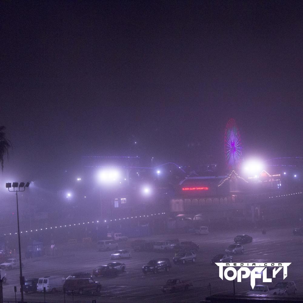 LA Fog 01-17-16_32.jpg