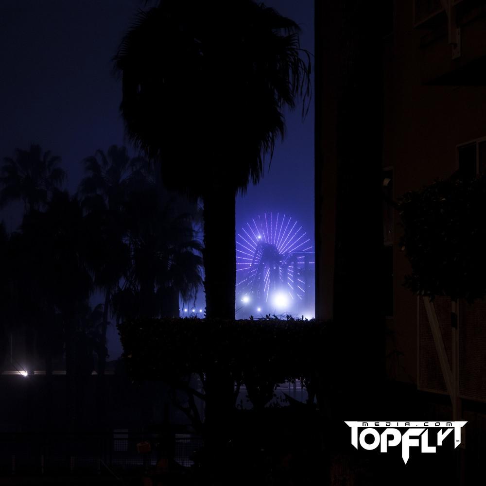 LA Fog 01-17-16_38.jpg